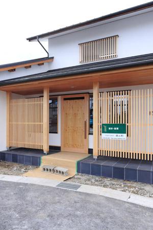 wakayama0425Rs