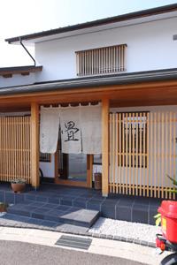 wakayama_1062Rss