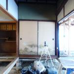 nanomachi.co.ltd