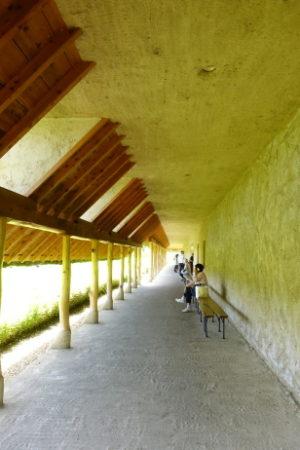 ラ・コリーナ近江八幡