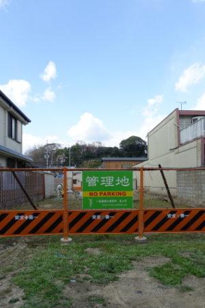 高畑の家Ⅱ