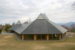 八ケ岳高原音楽堂