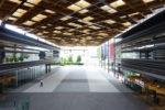 奈良県コンベンションセンター