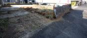 不動産の検討時、道路から見ただけで分かる土地のチェック5選。
