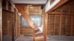 中古住宅の建物調査は何を使ってどんな調査をするのか説明します。