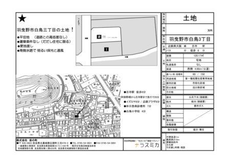 土地の調査(給排水施設の確認)。水道メーターと最終桝がありますか?