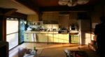 空き家の売却には3000万円の特別控除(税制優遇)があります