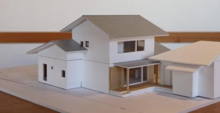 「建物のイメージが分かる提案を求める」